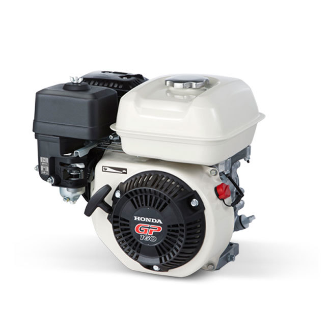 Двигатель Honda GP160H (QH-B1-5S)