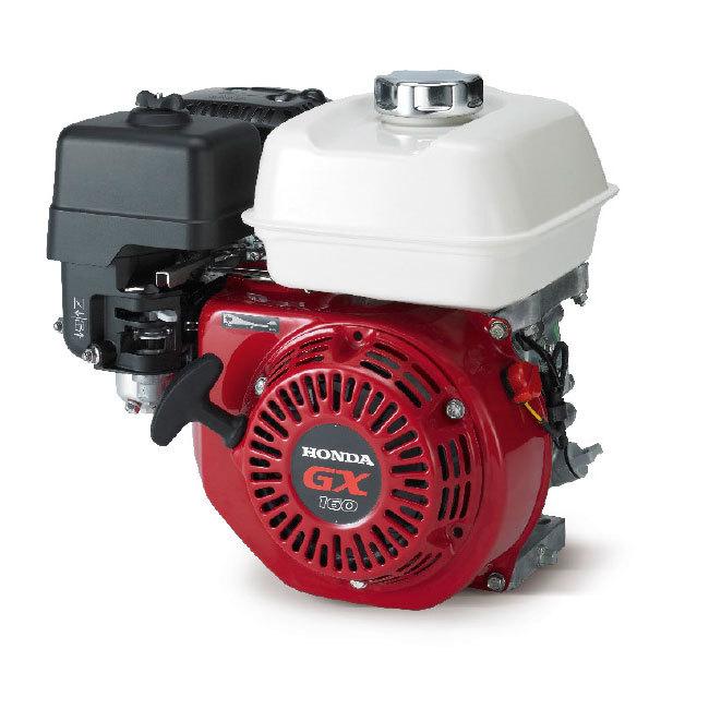 Двигатель Honda GX160 UT2 SX4 OH в Москве