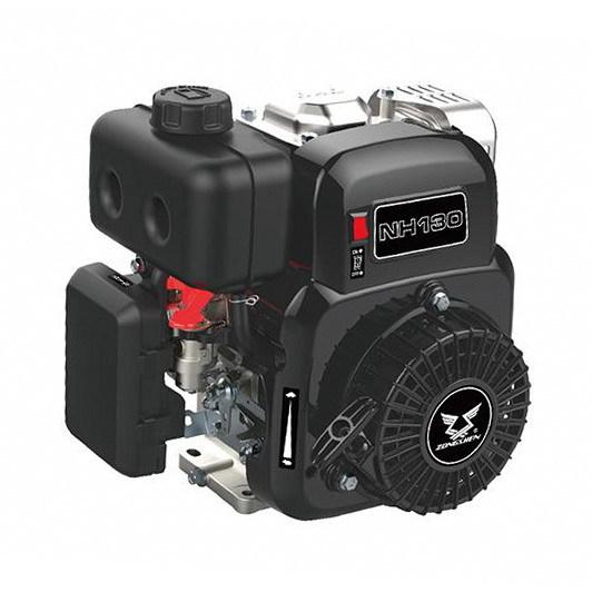 Двигатель бензиновый Zongshen NH 130