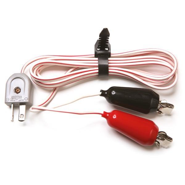 Кабель зарядки АКБ для Honda BF5 и бензогенераторов Honda