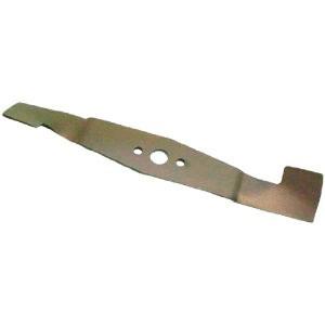 Нож для газонокосилки HRE 370A2 PLE с 2011г.в. в Москве