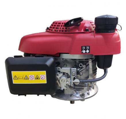 Двигатель HRX537C4 VKEA в Москве