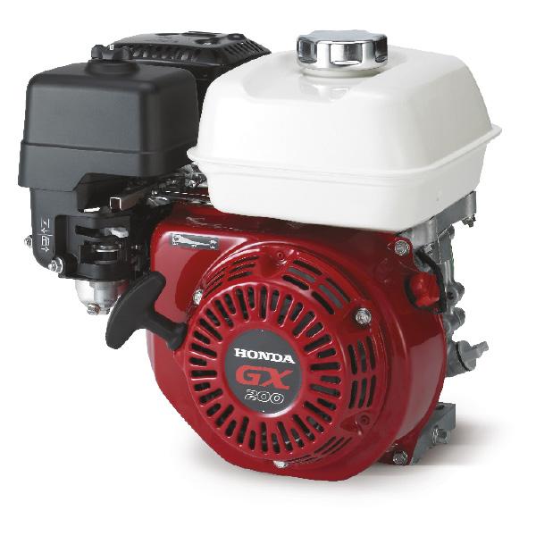 Двигатель Honda GX200 SX4 в Москве