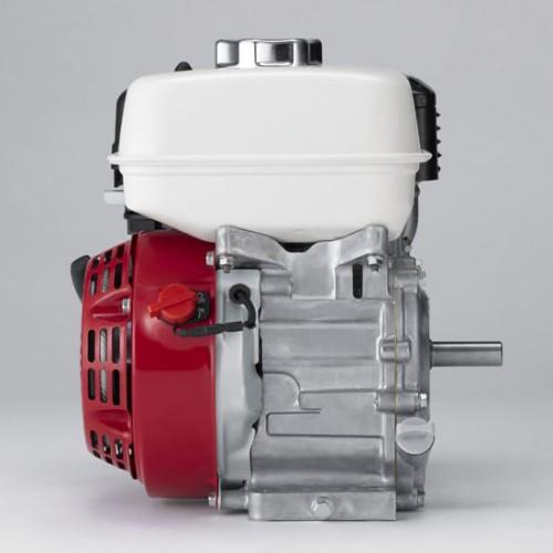 Двигатель Honda GX200 UT2 SX4 OH в Москве