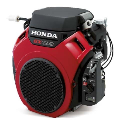 Двигатель Honda GX690RH TXF4 OH в Москве