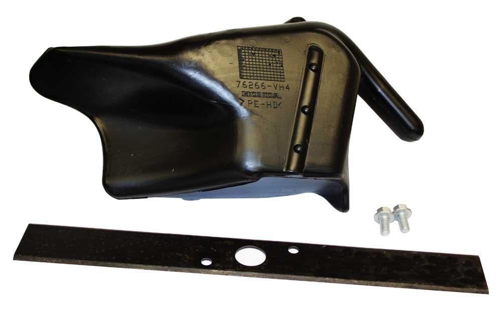 Рама для мешка травосборника Honda HRX537