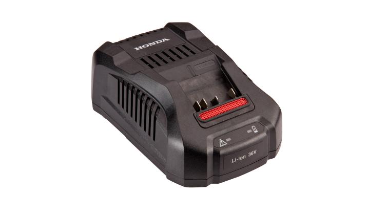 Зарядное устройство для аккумуляторных батарей CV3680XAEM