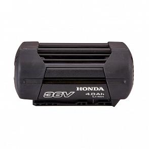 Батарея аккумуляторная литий-ионная Honda DP3640XAE в Москве